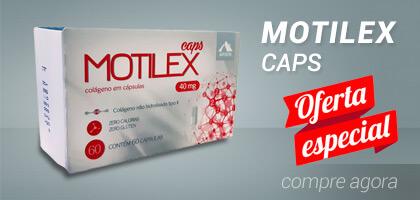 Motilex
